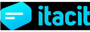 iTacit Front-Line Employee App